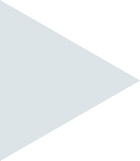 Header-Big-Triangle