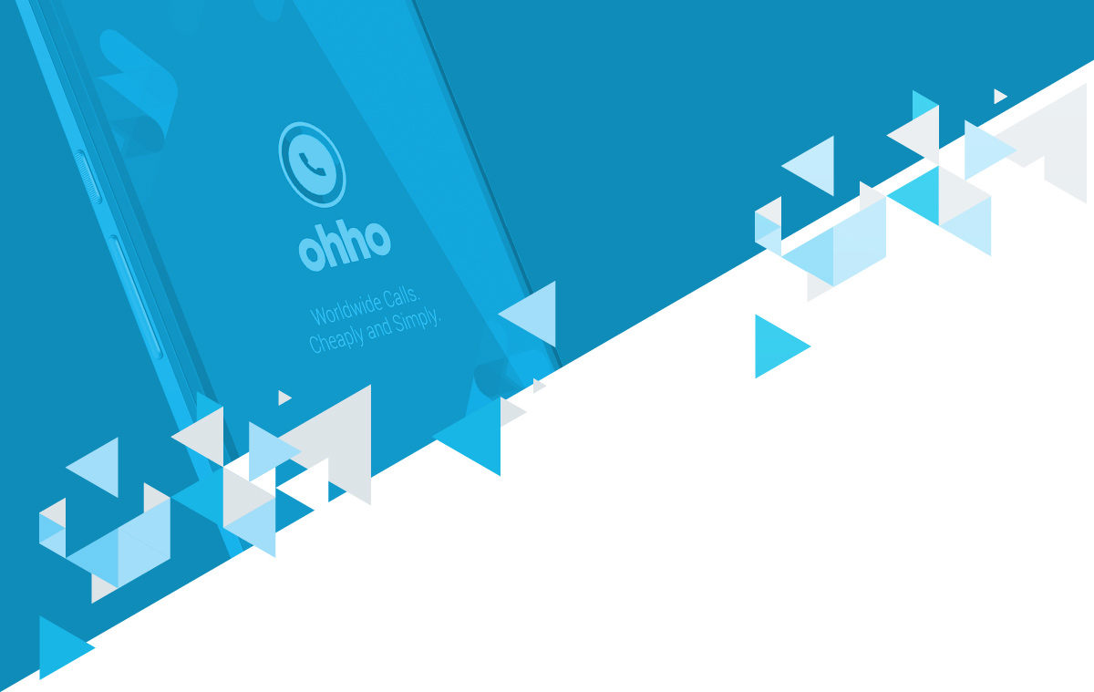 Tailored-Solutions-Header-Mobile2-Ohho
