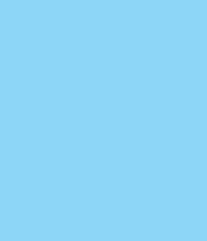 micro-triangle