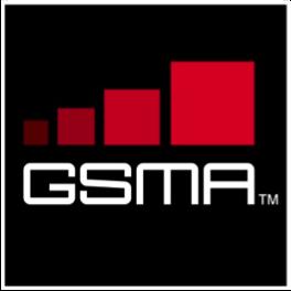 gsma-tm-logo