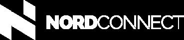 nordconnect-logo