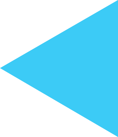 carrier-triangle