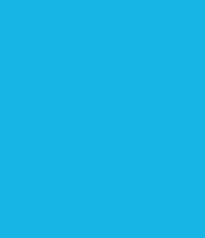 customer-triangle