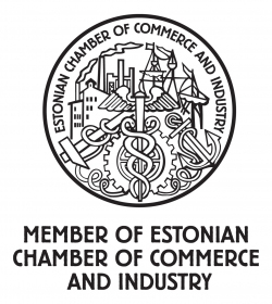 estonian-chambersofcommerce