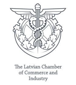 latvian-chambersofcommerce