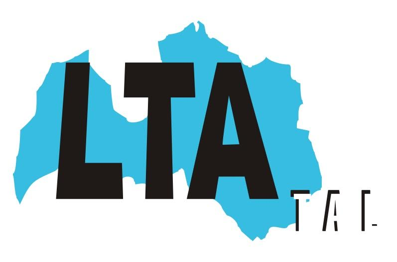lta-tai-logo