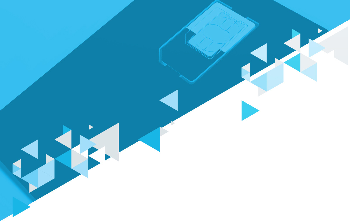Tailored-Solutions-Header-Mobile2-CoproprateTelecom