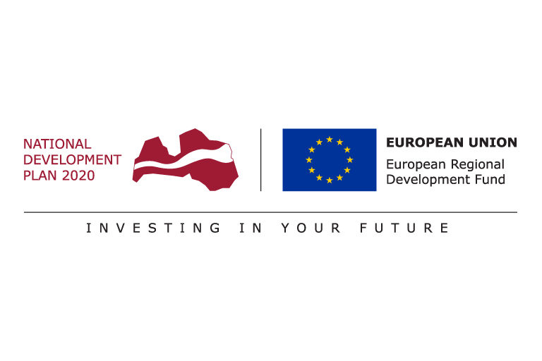 investinginfuturelatvia